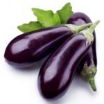 Zelenina - sadba