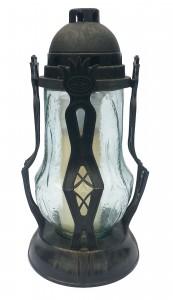 Lampa velká